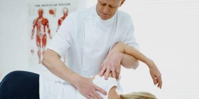 Principali Trattamenti e Metodiche Riabilitative del Fisioterapista